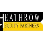 Heathrow Equity Partners