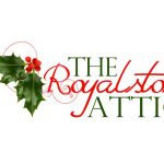 The Royalston Attic