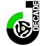 DJ Decade