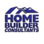 Home Builder Consultants