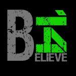 Believe 14