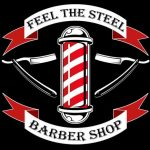 Feel The Steel Barber Shop